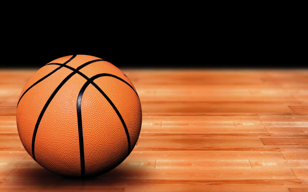 Association of Midnight Basketball and COVID 19 Announcement