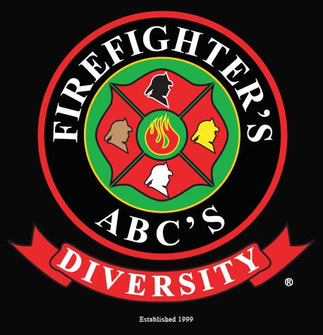 Free Firefighter's ABC's Online Internship Program