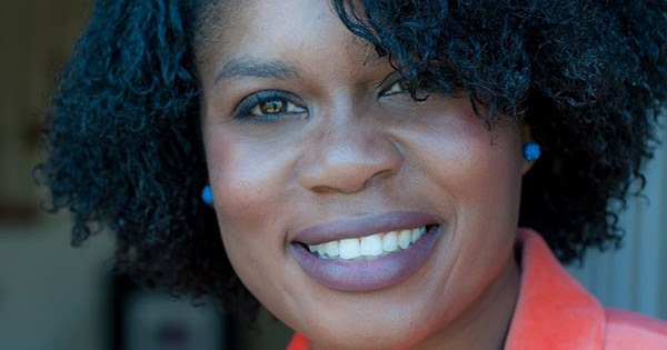 BLACK WOMAN EXPERT LAUNCHES PROGRAM TO TRAIN POLICE OFFICERS ON RACE AND RACISM
